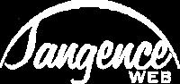 Logo Tangence Web